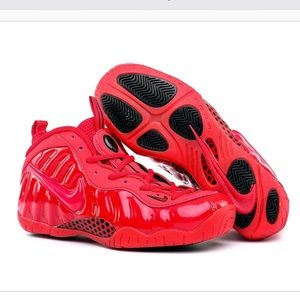 1b0ee04ad1f ... free shipping nike shoes nike red october foamposites a1c39 9f122